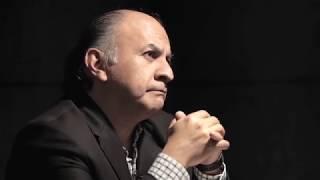 Download Entrevista con el Dr. José Narro Robles Video