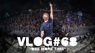 Download Armin VLOG #68 - One More Time Video