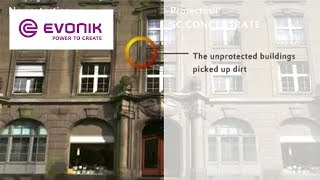 Download How Protectosil® SC CONCENTRATE works   Evonik Video