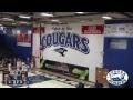 Download USF Women's Basketball vs Madonna Video