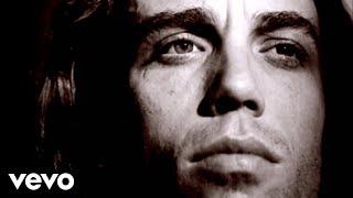 Download Soundgarden - Spoonman Video