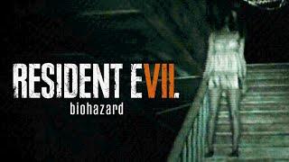 Download RESIDENT EVIL 7 DEMO - Beginning Hour Gameplay Video