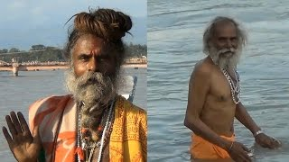 Download Haridwar and Rishikesh Darshan - A Travelogue. Video