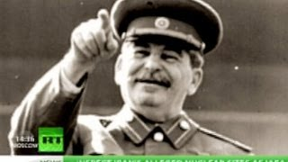 Download Mystery of Stalin's Death (RT Documentary) Video
