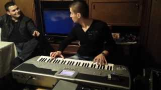 Download Gajde cocek 2014 Video