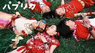 Download <NHK>2020応援ソング「パプリカ」ダンス ミュージックビデオ Video