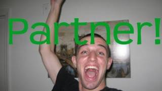 Download I'M A YOUTUBE PARTNER! (Day 25) - 4/25/11 Video