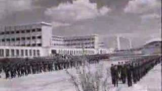 Download Juan Aº. Olmo Cascos. Universidad Laboral de Córdoba (visita de Franco) Video