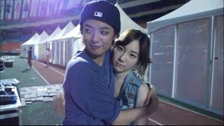 Download Amber, Taeyeon & Taemin - Dance Practice Video