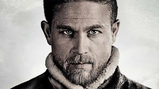 Download King Arthur - all trailers and clips - SUPERCUT (2017) Video
