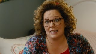 Download LIFE OF THE PARTY - Official Trailer 1 Video