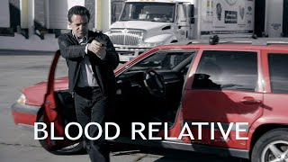 Download [FULL MOVIE] Blood Relative (2017) Action Thriller Video