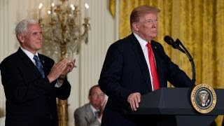Download US shouldn't pick a trade fight with Canada: Ben Stein Video