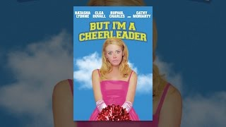 Download But I'm a Cheerleader Video