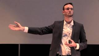 Download Autism - How My Unstoppable Mother Proved the Experts Wrong: Chris Varney at TEDxMelbourne Video