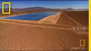 Download Solar Tech | National Geographic Video