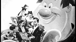 Download Walt Disney On the Edger Bergen & Charlie McCarthy Radio Show, September 21, 1947 Video