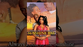 Download Sunshine Day Video