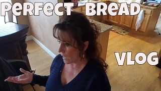 Download ~Perfect Pullman Loaf Vlog With Linda's Pantry ~ Video