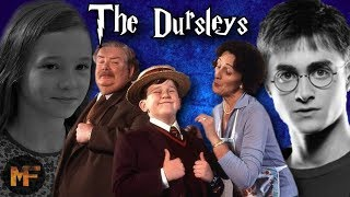 Download The Life of the Dursleys Explained Video