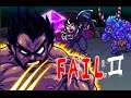 Download LEAGUE OF LEGENDS FAIL 2, Udyr of The North Star Video