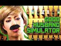 Download LOVING HUSBAND SIMULATOR - A Good Husband Video