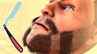 Download O PIOR BARBEIRO DO MUNDO (Barbershop Simulator) Video