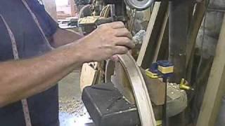 Download Building a coaming * part3 Video