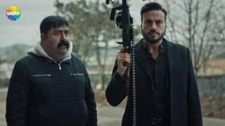 Download Cesur Yürek Murat Teröristleri Gebertiyor... HD Video