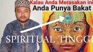 Download Ciri″ Orang Memiliki BAKAT SPIRITUAL TINGGI Video