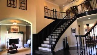 Download Grand Homes - Hamptons Model Video