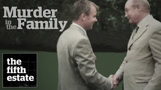 Download The Richard Oland Case : Murder in the Family - the fifth estate Video