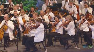 Download Dallas Symphony Orchestra performs The Rite of Spring Video