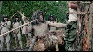 Download Cannibal Ferox (1983) – Balls Out and Balls Off Video