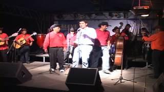 Download Festival Campirano de Chanchonas 2011, San Miguel El Salvador Video