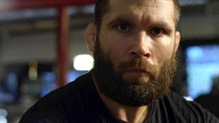 Download Fight Night Orlando: Emmett vs Stephens - Jimmy Smith Preview Video