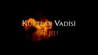 Download Gökhan Kırdar - Kurtlar Vadisi - Cendere/Constraint - V1 - 2003 (info@gokhankirdar.info) Video