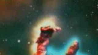 Download Scientists: Without God the existence of the universe is impossible Video