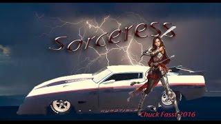 Download 300 mph Pro Street Contender Sorceress talks Tech. Vid #2 #BaddAzzRidez #GearHeadsWorld Video