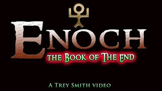 Download Enoch: The BOOK of the End ~ BEST ENOCH online. (BOOK of ENOCH explained) Video