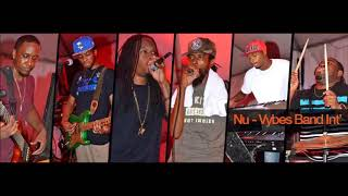 Download Nu Vybes Band Live 2017- Buffet Style / Bad and Boujee / Flirt Wid It Video