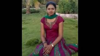 Download देसी हिंदी शायरी sweet girl Video