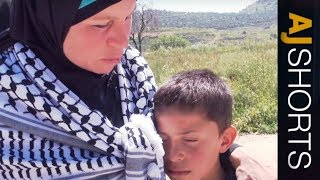 Download How to be a Palestinian supermom Video