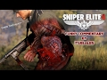 Download SNIPER GOD PLAYS ″SNIPER ELITE 4! ( WITH FUNNY COMMENTARY) BY ITSREAL85 Video