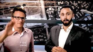 Download 5 Tips For Building Massive Wealth From Real Estate Investor David Osborn - Apex Real Estate Network Video