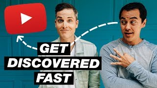 Download How to Get Discovered on YouTube — 6 Proven Tips Video
