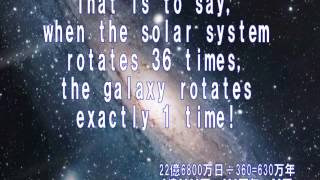 Download 1070+942 操られる人間たち(新しいタイプの奴隷)Humans, manipulated by Aliens, or Humans new type of Slaves Video
