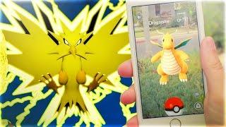 Download TOP 10 Rarest Pokemon in Pokemon GO! (Rare Pokemon To Catch In Pokemon Go) Video