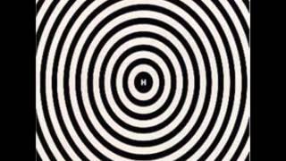 Download Da Hool - Hypochonda (New Club Mix) Video