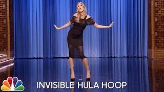 Download Dance Battle with Heidi Klum Video